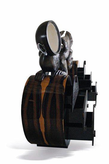 Watcher unique cabinet eglidesign treniq 1 1508250102307