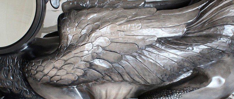 Watcher unique cabinet eglidesign treniq 1 1508250102310