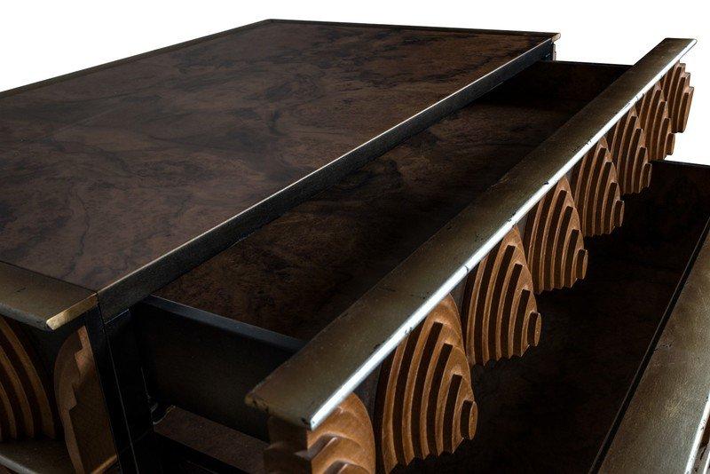 Whisper limited edition bedside table eglidesign treniq 1 1508250709562