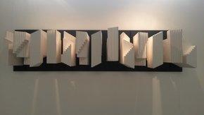 Wall-Shift-_Paul-Morley_Treniq_0
