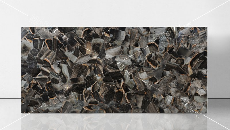 Jasper shellflint dark   leather finish maer charme treniq 1 1508321868322