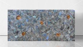 Labradorite-Blue-With-Ammonites_Maer-Charme_Treniq_0