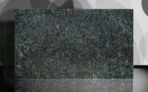 Labradorite-With-Gold_Maer-Charme_Treniq_0