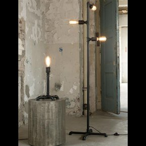 Tall-Industrial-Metal-Pipe-Floor-Lamp._Elderflower-Lane_Treniq_0
