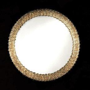Ornament Mirror - Decorative Crafts - Treniq