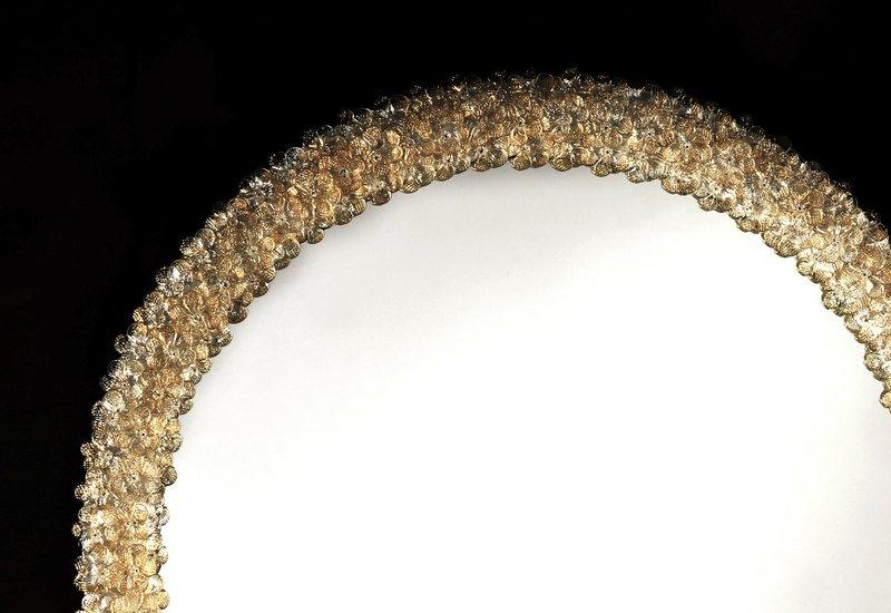 Ornament mirror decorative crafts treniq 2