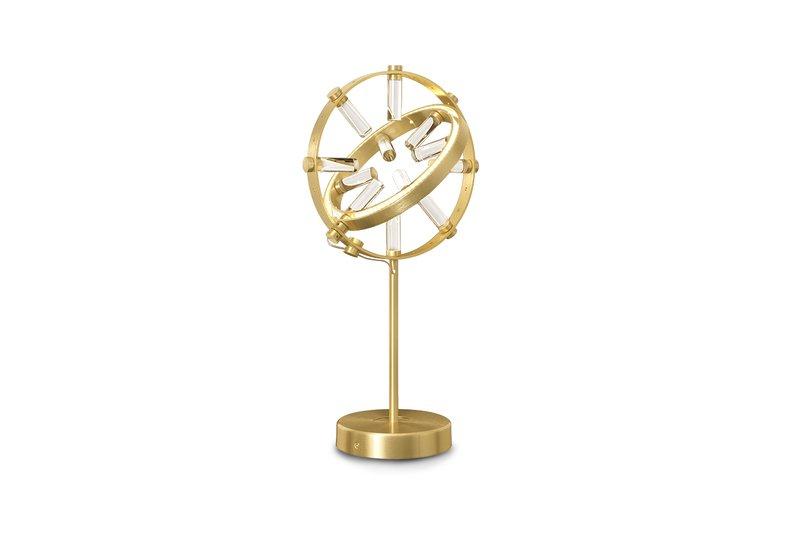 Globo table lamp   medium baroncelli treniq 1 1508435980457