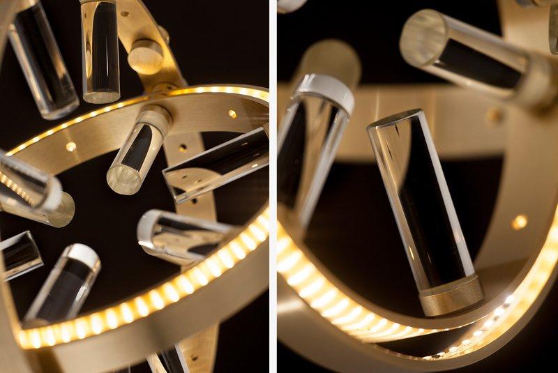 Globo table lamp   medium baroncelli treniq 1 1508435993286
