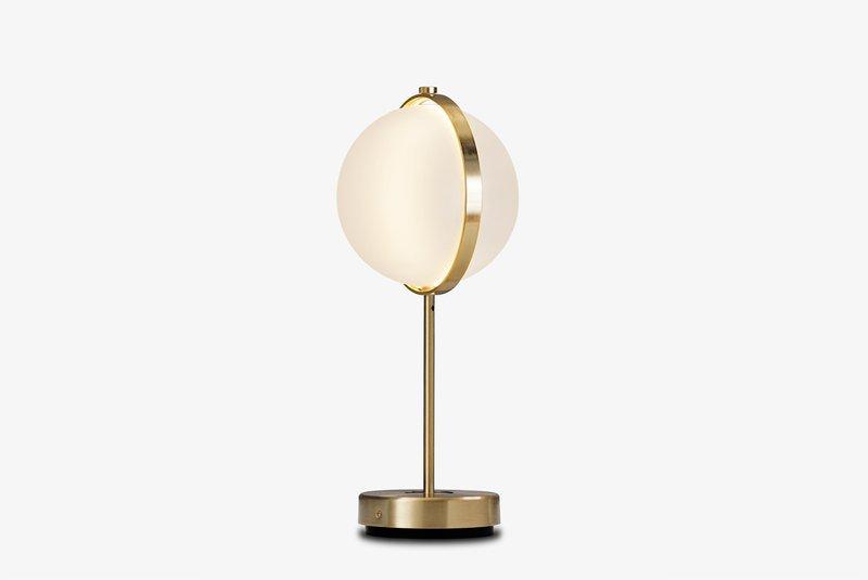 Orion table lamp   medium baroncelli treniq 1 1508436403145