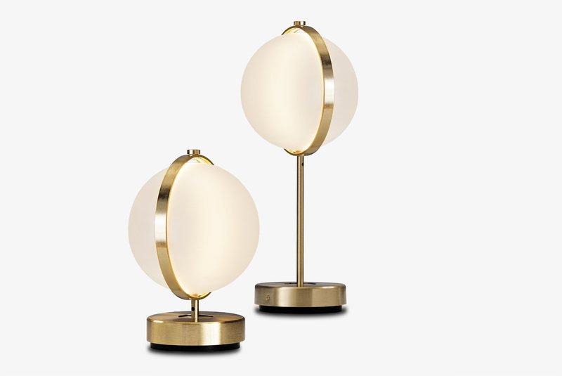Orion table lamp   medium baroncelli treniq 1 1508436409507