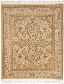 Hand-Knotted-Nepalese-Rug-(8'x-10')_Nasser-Luxury-Rugs_Treniq_0