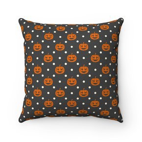 Maison-D'elite-Pumpkin-Decorative-Pillow-W/Insert_Vero_Treniq_0