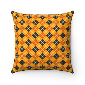 Maison-D'elite-Geometric-Square-Decorative-Pillow-With-Insert_Maison-D'elite_Treniq_0