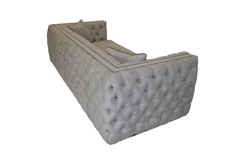 Vincent 3 seat sofa sg luxury design treniq 1 1508499925924