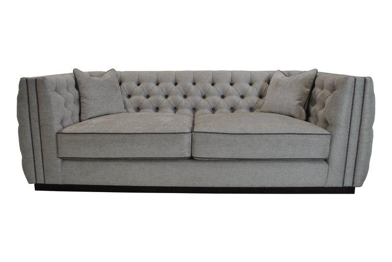 Vincent 3 seat sofa sg luxury design treniq 1 1508499925928