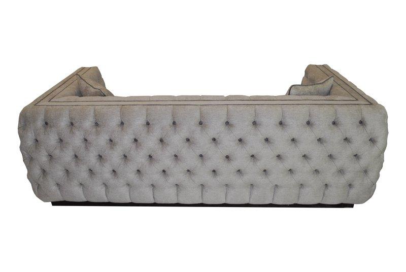 Vincent 3 seat sofa sg luxury design treniq 1 1508499925926