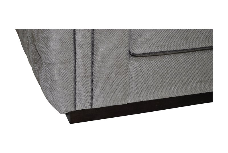 Vincent 3 seat sofa sg luxury design treniq 1 1508499925929