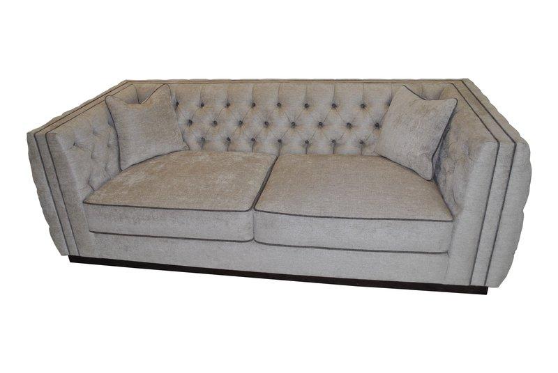 Vincent 3 seat sofa sg luxury design treniq 1 1508499925922