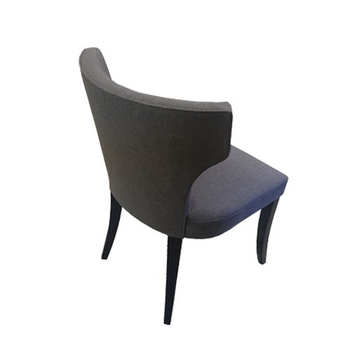 Malu dining chair sg luxury design treniq 1 1508500402879
