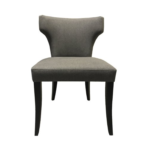 Malu dining chair sg luxury design treniq 1 1508500402881