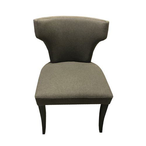 Malu dining chair sg luxury design treniq 1 1508500402878