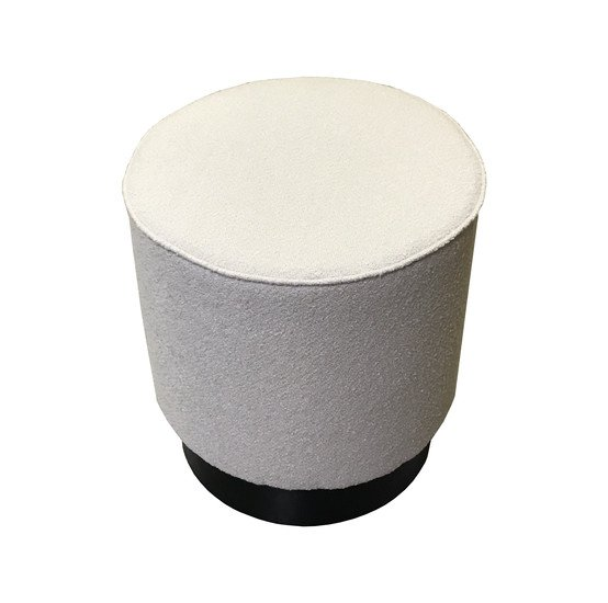 Milly pouf sg luxury design treniq 1 1508500603721