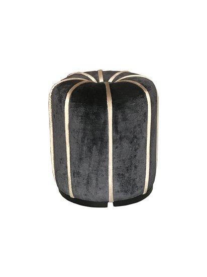 Clifton pouf sg luxury design treniq 1 1508501581546