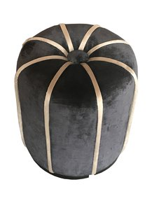Clifton-Pouf_Northbrook-Furniture_Treniq_0