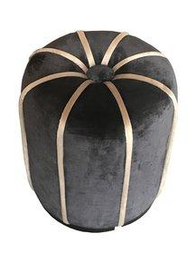 Clifton-Pouf_Northbrook-Furniture_Treniq_0