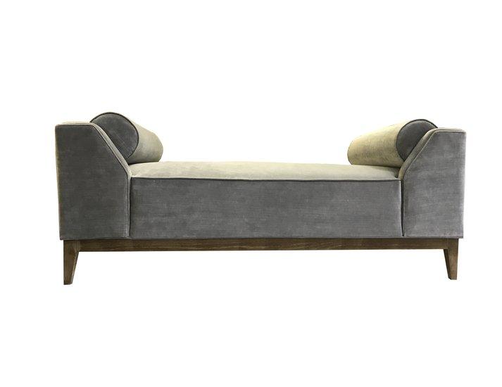 Charles bench sg luxury design treniq 1 1508501724335