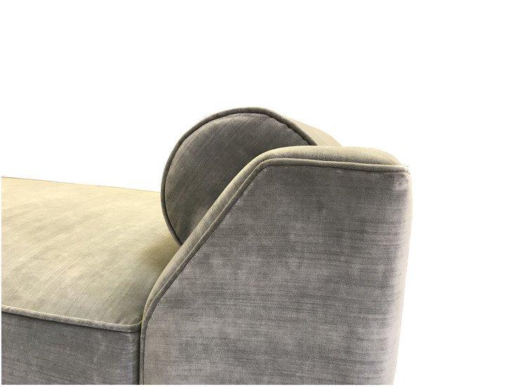 Charles bench sg luxury design treniq 1 1508501724334
