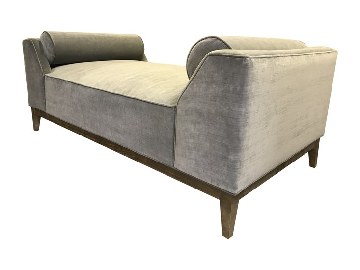 Charles bench sg luxury design treniq 1 1508501724337