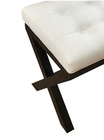 Newport bench sg luxury design treniq 1 1508508233581