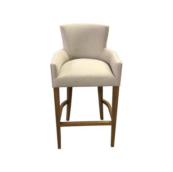 Paolo bar stool sg luxury design treniq 1 1508508418746