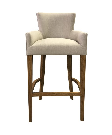 Paolo bar stool sg luxury design treniq 1 1508508418747
