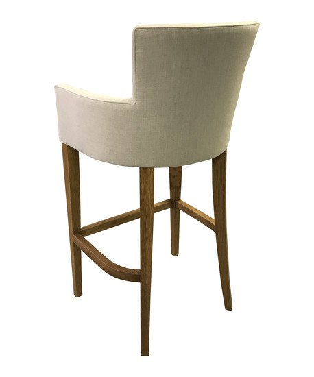 Paolo bar stool sg luxury design treniq 1 1508508418744