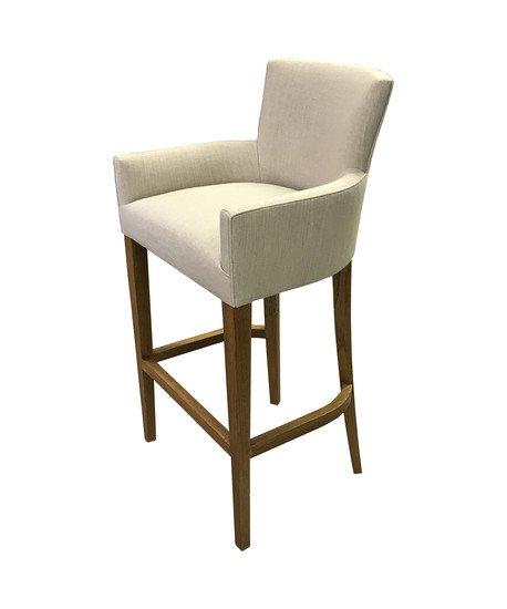 Paolo bar stool sg luxury design treniq 1 1508508441390