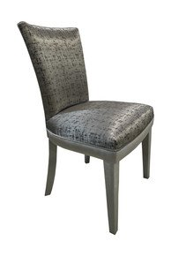Harrow-Dining-Chair_Simon-Golz_Treniq_0