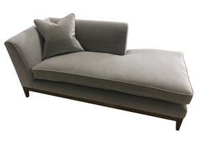 Vanessa-Chaise-Longue_Northbrook-Furniture_Treniq_0