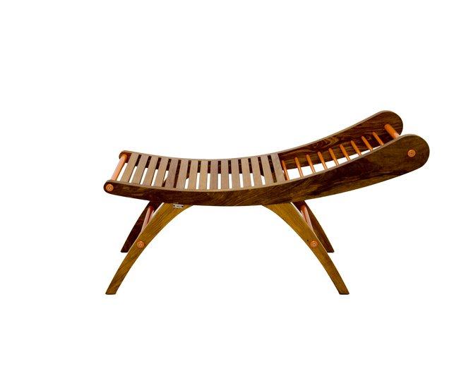 Kashmir bench mac moveis treniq 1 1508736046798