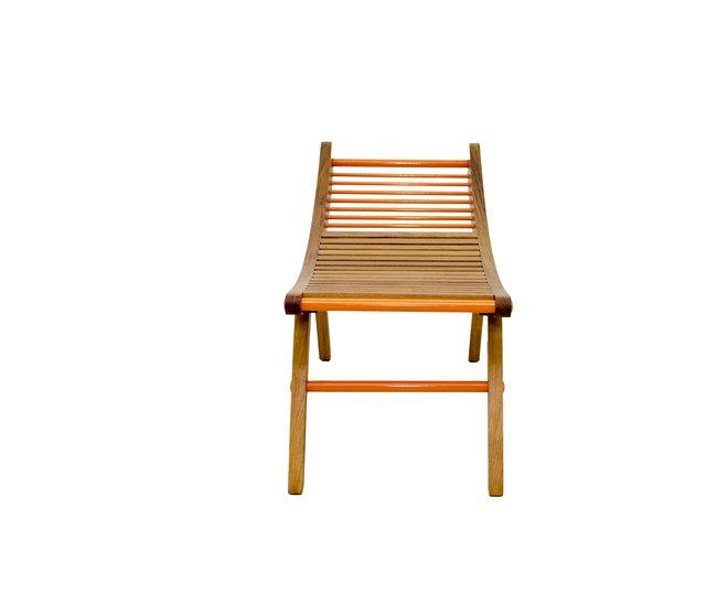 Kashmir bench mac moveis treniq 1 1508736046802