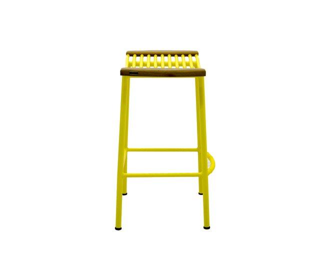 Onyx bar stool  mac moveis treniq 1 1508736619945