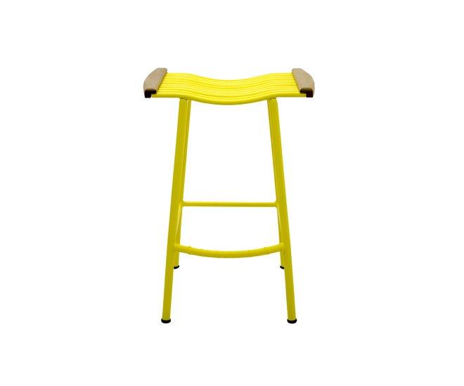 Onyx bar stool  mac moveis treniq 1 1508736619941