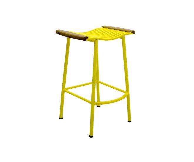 Onyx bar stool  mac moveis treniq 1 1508736619943