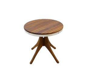Estarvim-Bistrot-Table_Mac-Moveis_Treniq_0