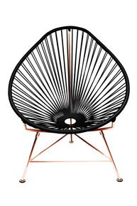 Acapulco-Chair-Black-Weave-On-Copper-Frame_Innit_Treniq_0