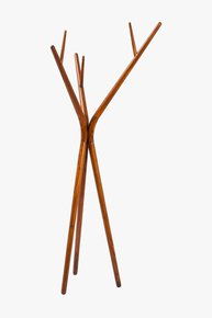 Zweig-Coat-Rack-By-Rejane-Carvalho-Leite_Kelly-Christian-Designs-Ltd_Treniq_0