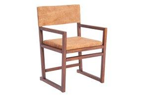 Zoe-Armchair-By-Maria-Candida_Kelly-Christian-Designs-Ltd_Treniq_1