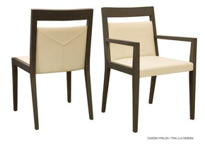 Ypsilon-Dining-Chair-By-Tina-&-Lui_Kelly-Christian-Designs-Ltd_Treniq_0