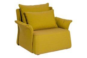 Voo-Armchair-By-Fernanda-Brunoro_Kelly-Christian-Designs-Ltd_Treniq_2